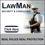 security companies in Indiana
